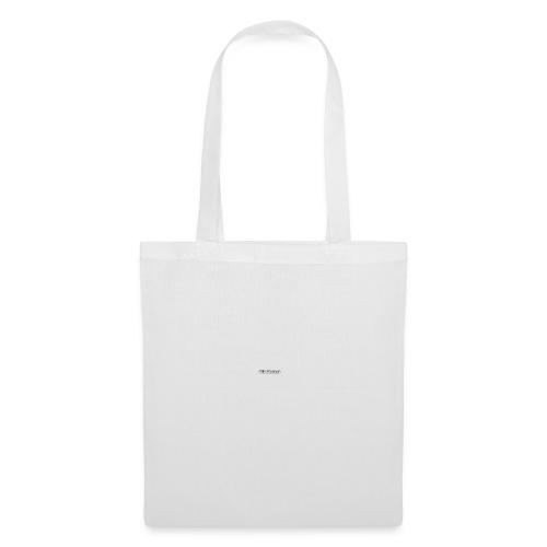 2B-1J Clothing - Tote Bag
