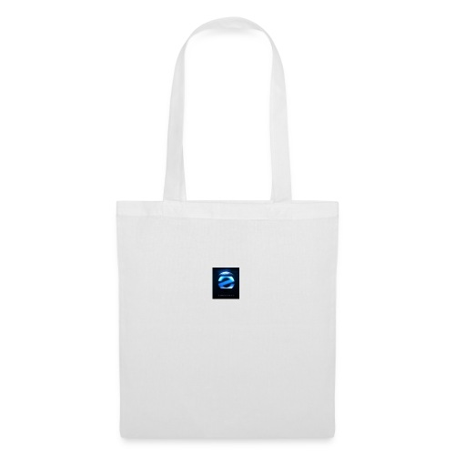 ZAMINATED - Tote Bag