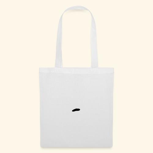 Baret - Tote Bag