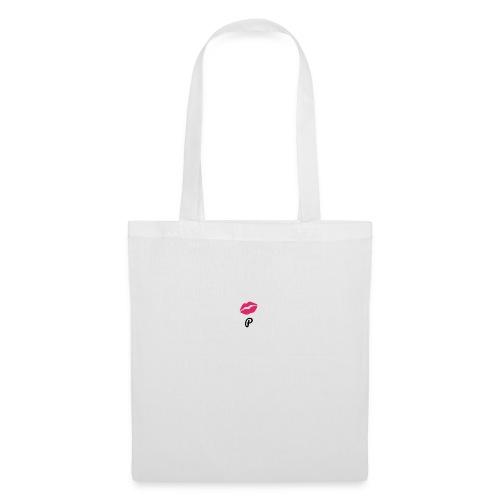 Placard Women - Bolsa de tela