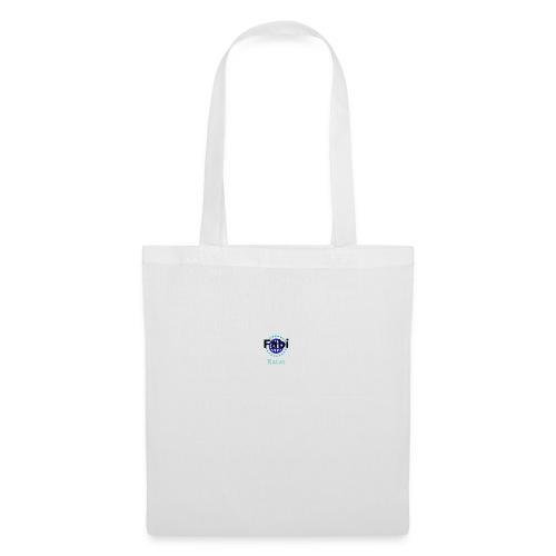 CC Logo (Alt) - Stoffbeutel