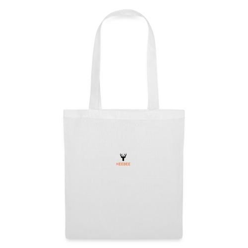 Heebee - Tote Bag