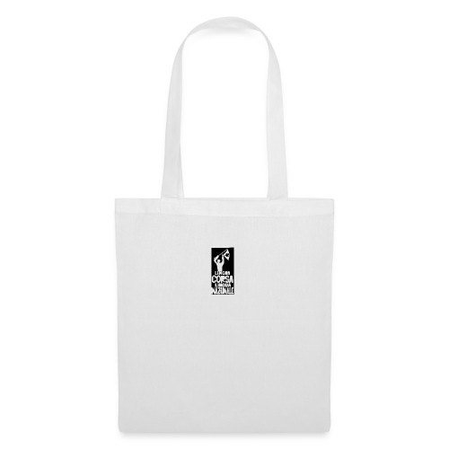 lingua corsa - Tote Bag