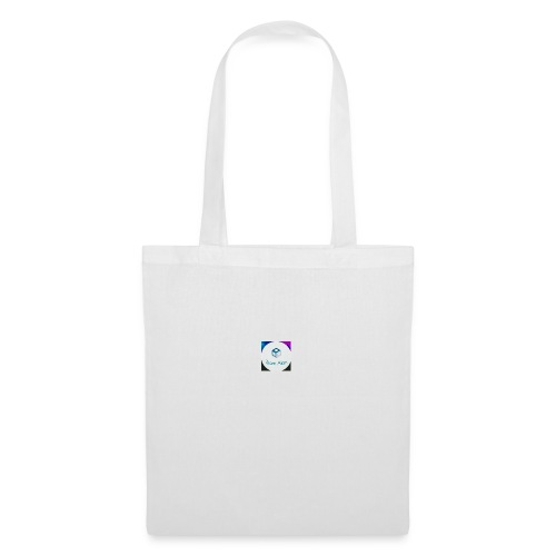 Team Alan logo - Tote Bag