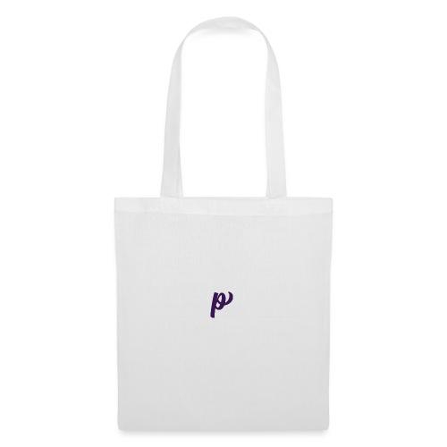 Piconela - Bolsa de tela