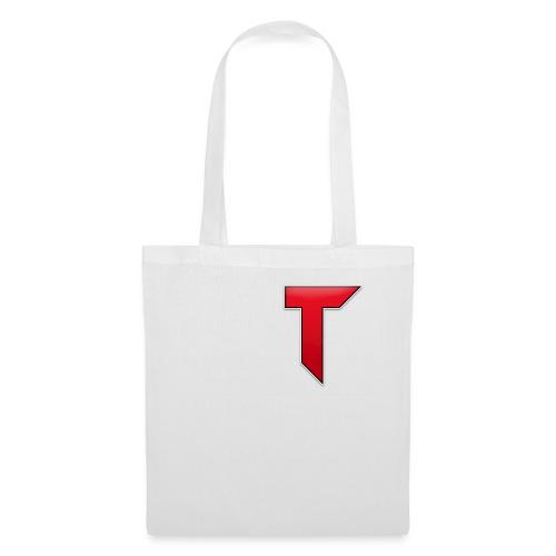 TWIZZ - Tote Bag