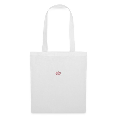 AMMM Crown - Tote Bag
