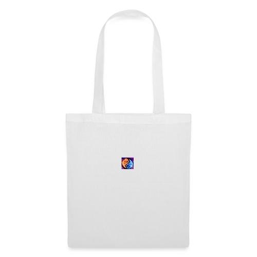 The flame - Tote Bag