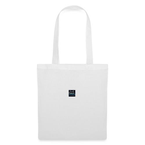 BEAUTY @ ESSENZA - Tote Bag