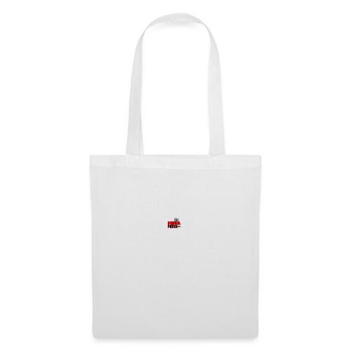 S3 Carcasa - Bolsa de tela