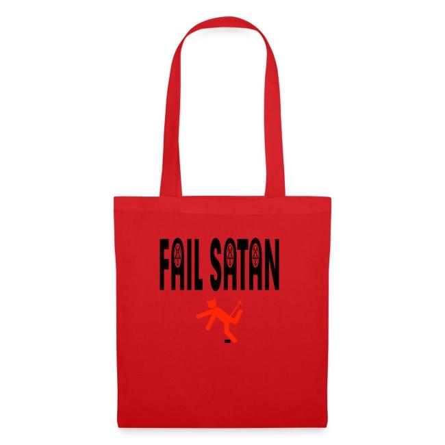 Fail satan