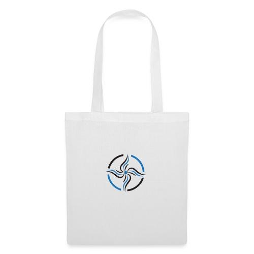 the doctor n°1 - Tote Bag