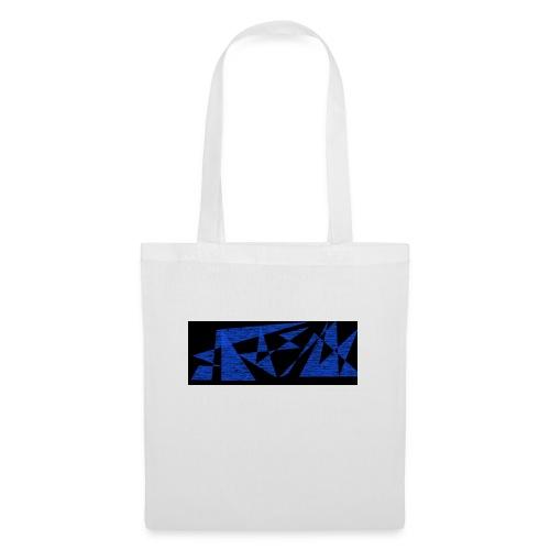 street - Tote Bag