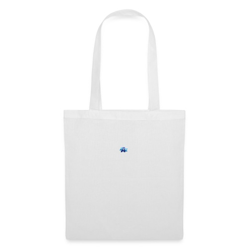 AAZ Simple - Tote Bag