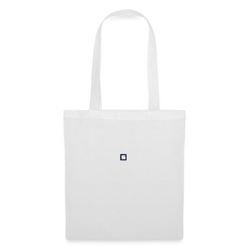 strizer_logooooo - Tote Bag