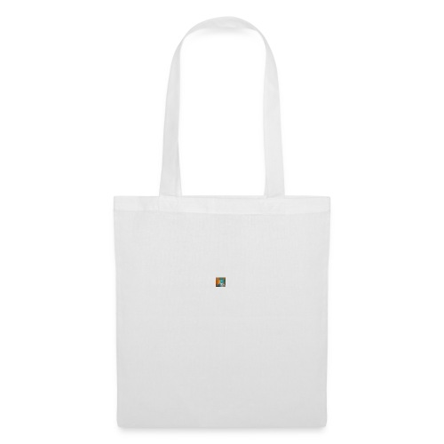 1ST one - Tote Bag