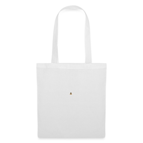 Abc merch - Tote Bag