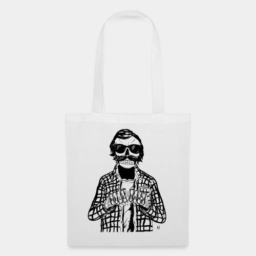 HELL YEAH - Tote Bag