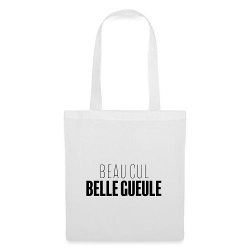 BCBG - Tote Bag