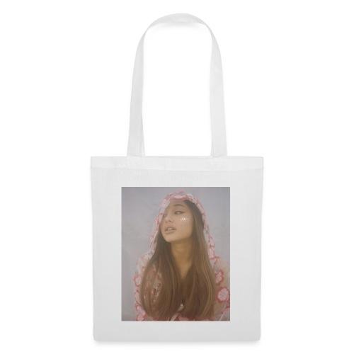 ariana grande merch - Tote Bag