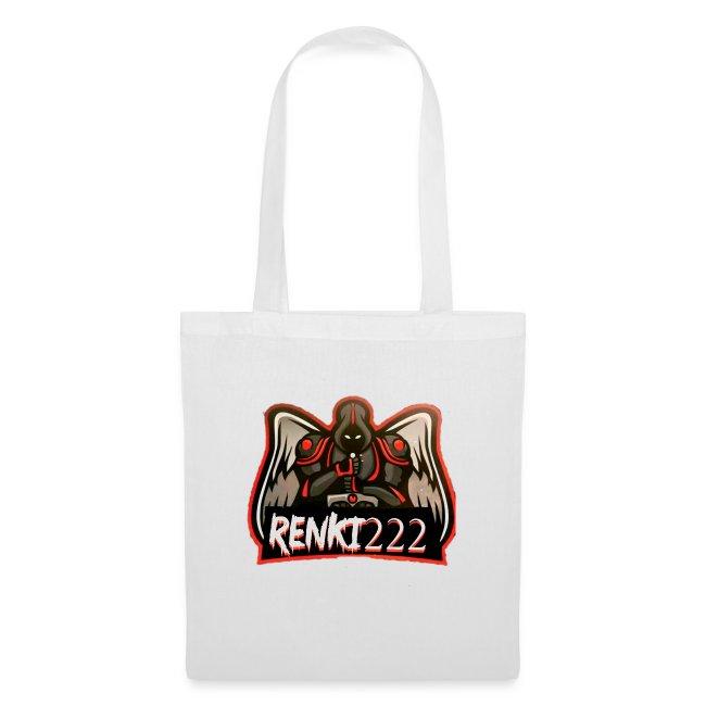 Renki222