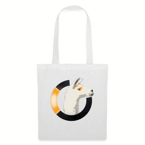 LamaWatch Style - Tote Bag