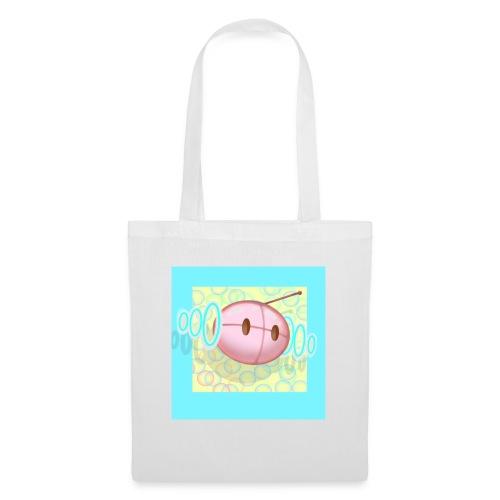 20181125 135437 - Tote Bag