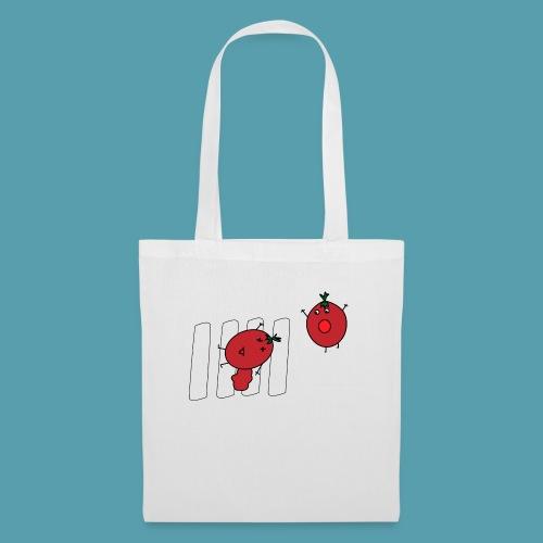 tomaatit - Kangaskassi