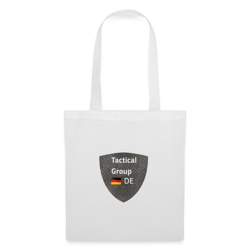 Logopit 1582664968584 - Stoffbeutel