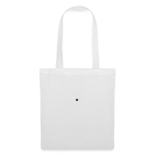 imgres - Tote Bag