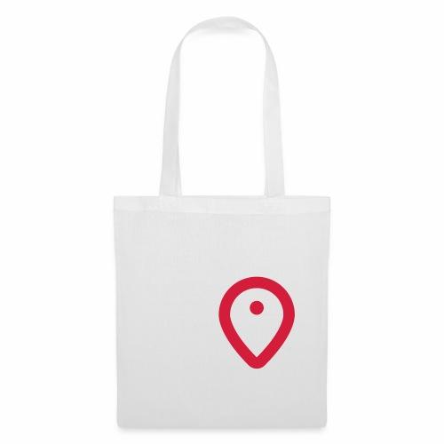 GeoGuessr Pin - Tote Bag