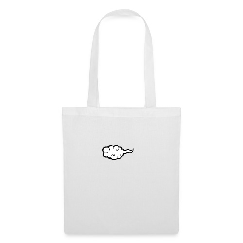 Magic Cloud - Tote Bag