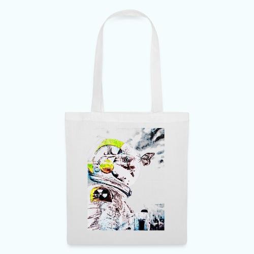 peace - Tote Bag