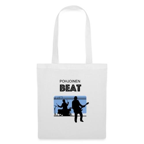 beat-3 - Kangaskassi