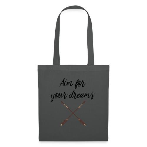Aim for your Dreams - Kangaskassi