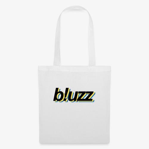 B!UZZ - Tote Bag