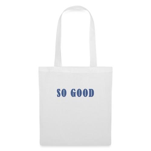 SGB - Tote Bag