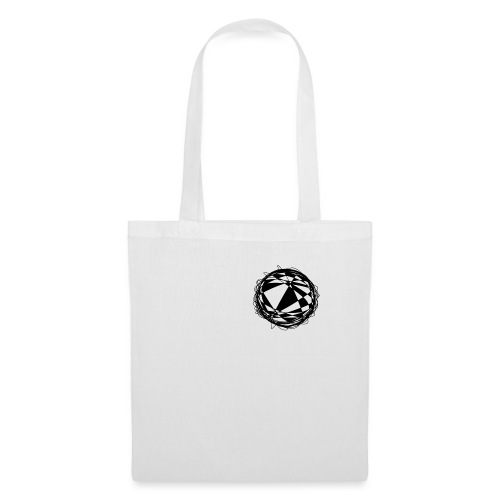 Orbit - Tote Bag
