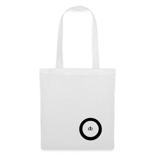 dblogo 19 - Tote Bag