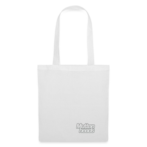 mths logo nb - Tote Bag