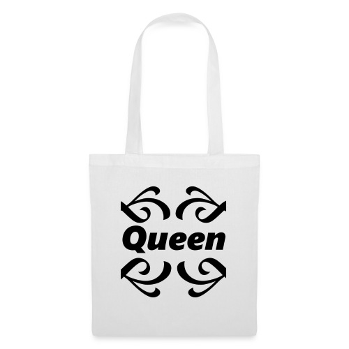 queen - Mulepose