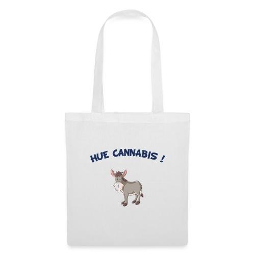 - Hue Cannabis - Sac en tissu