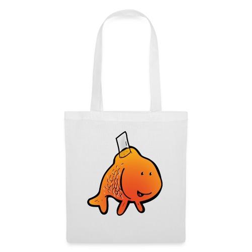 JOKE - Tote Bag