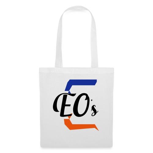Logo peter - Tote Bag