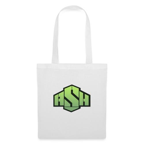 SxAshHowl,s Youtube merch - Tote Bag