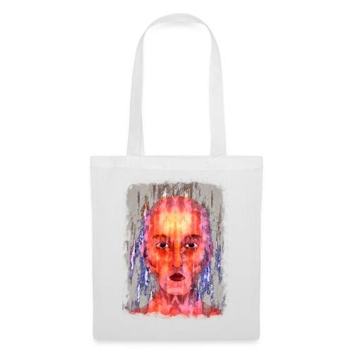 Mystic - Tas van stof