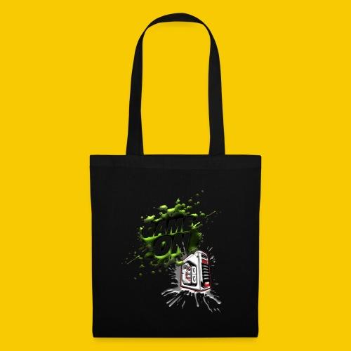 GAMEONE - Tote Bag