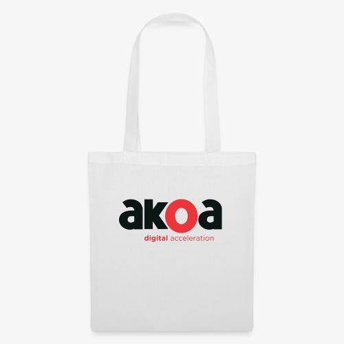 Super agence - Tote Bag