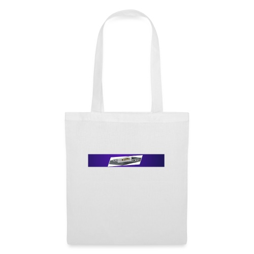 The chocolateminecart original design - Tote Bag