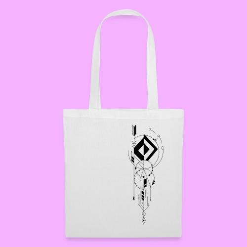 la vie - Tote Bag